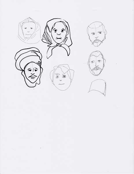 hairdos-Ellis-Island-1.jpg