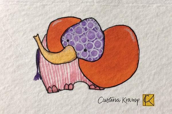 4-elefantes-1.jpg