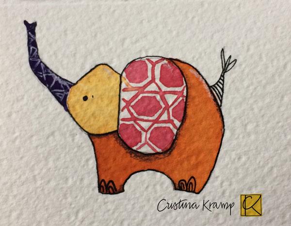 4-elefantes-2.jpg