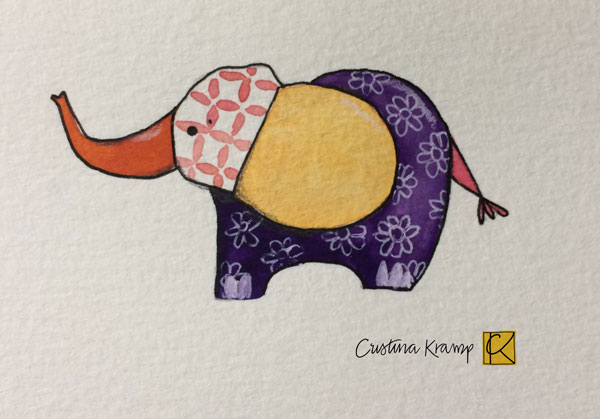 4-elefantes-3.jpg