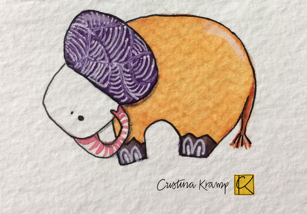 4-elefantes-4.jpg