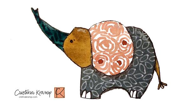 batch-5-elephant.jpg