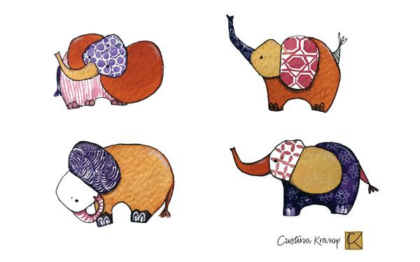 orange-elephants.jpg
