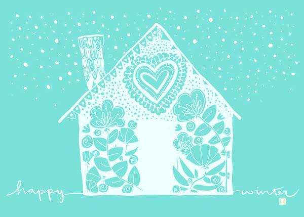 cookie-house-card.jpg