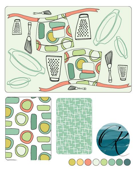first-bolt-fabric-patterns.jpg