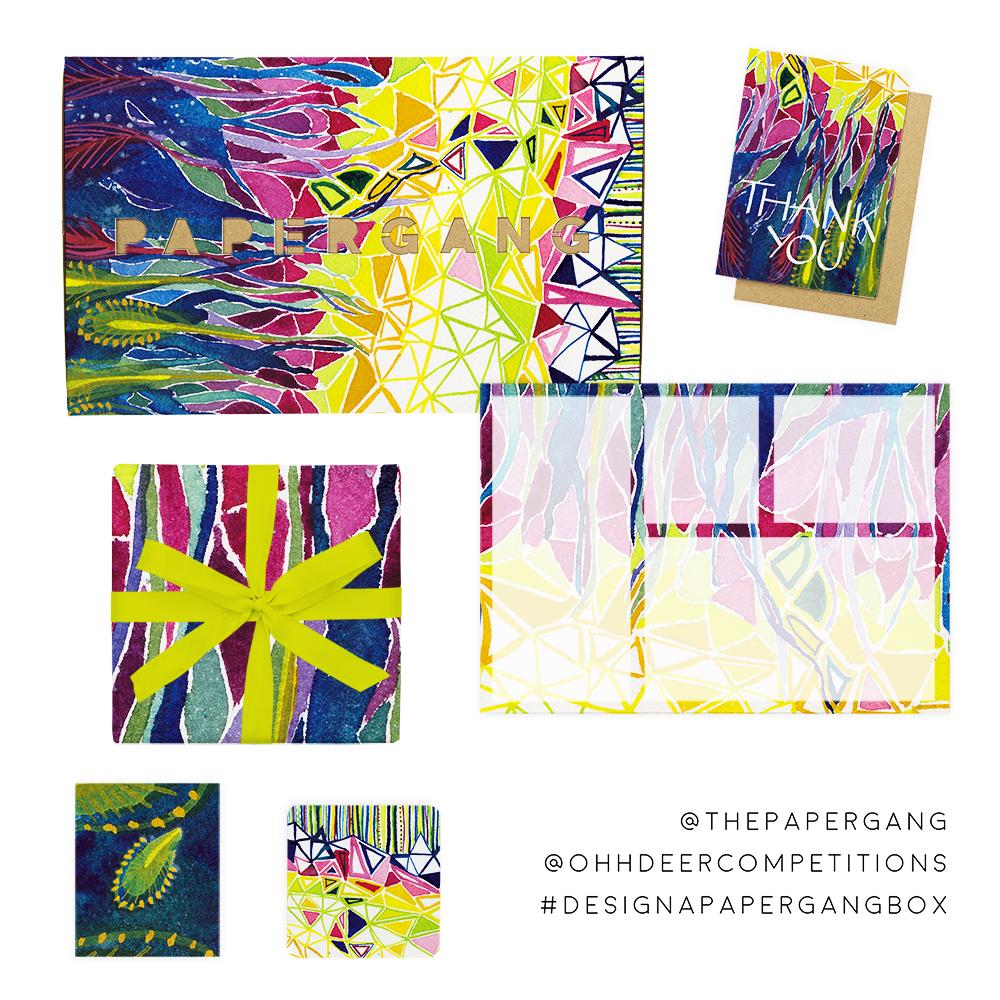 Pitch A Papergang - Cristina Kramp.jpg