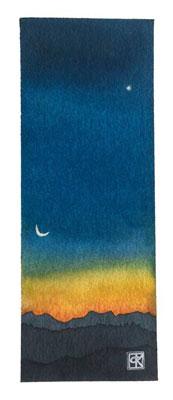 sunrise-little.jpg