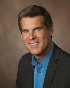 Arthur VanderVeen, Ph.D. Chief Executive Officer