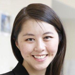 Lisa Dare Director Program Management