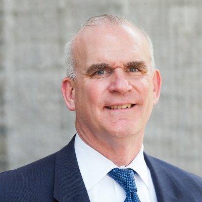 Neil Lane General Counsel