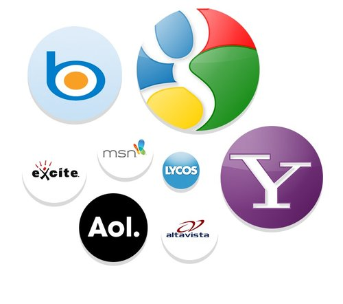search engines.jpg