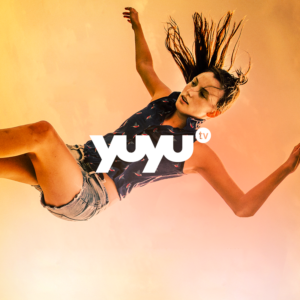 YUYU logo.png