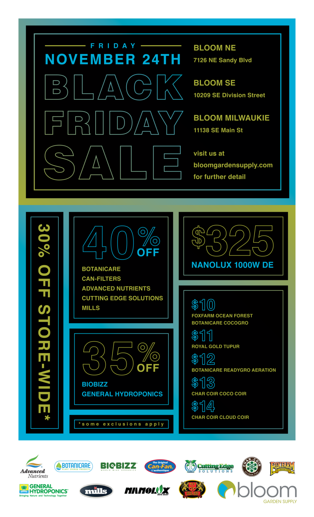 BGS_Black_Friday_Sale_Poster_2017_P1c-1.png