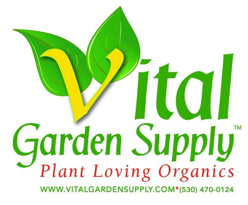 vendors bloom garden supply - Bloom Garden Supply