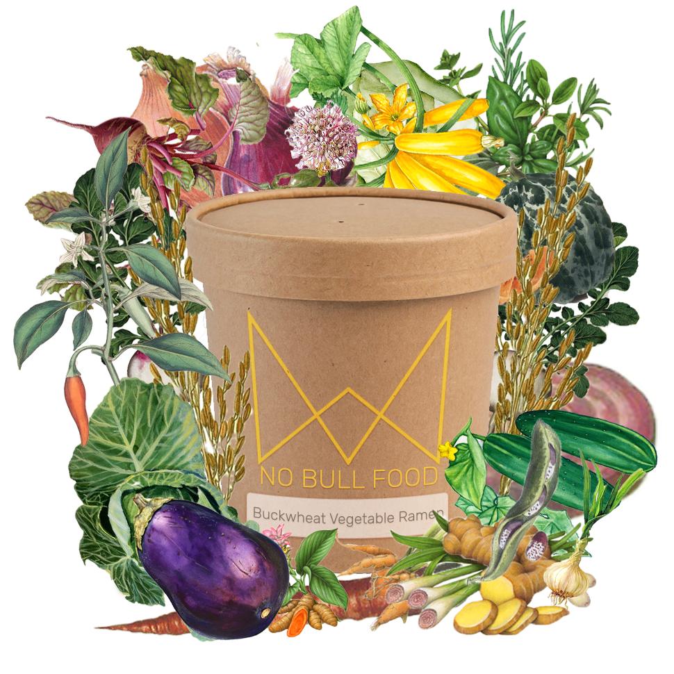 VegetableRamen.png