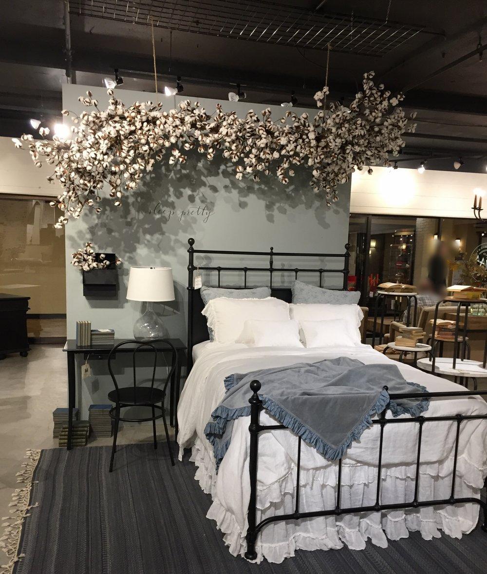 High Point Furniture Market Highlights The Design Insider