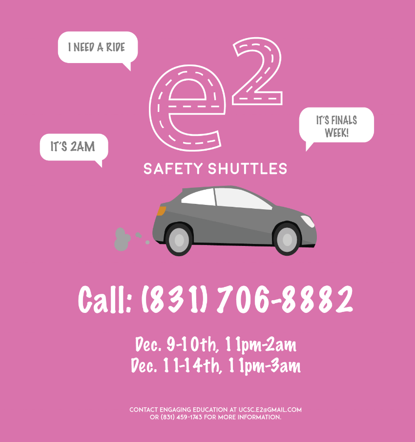 e2-Shuttle-Flyer.png