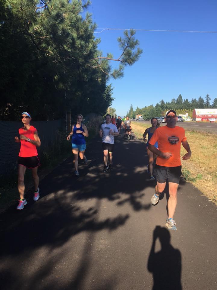 hotv runners2.jpg
