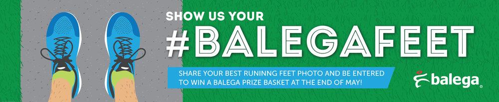 Balega Contest-3.jpg