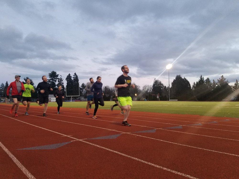 hotv runners6.jpg