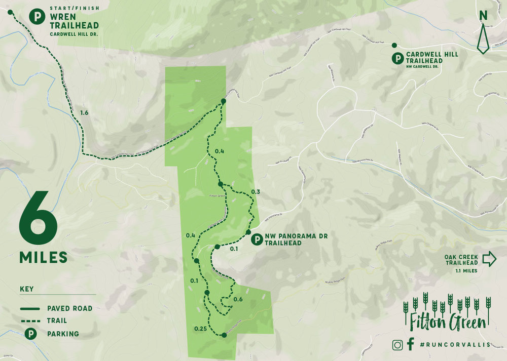 Wren Trailhead 6 miles.jpg
