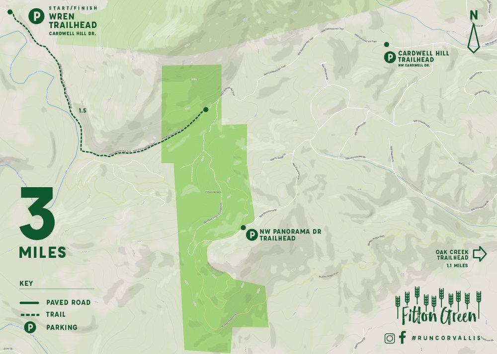 Wren Trailhead 3 miles.jpg