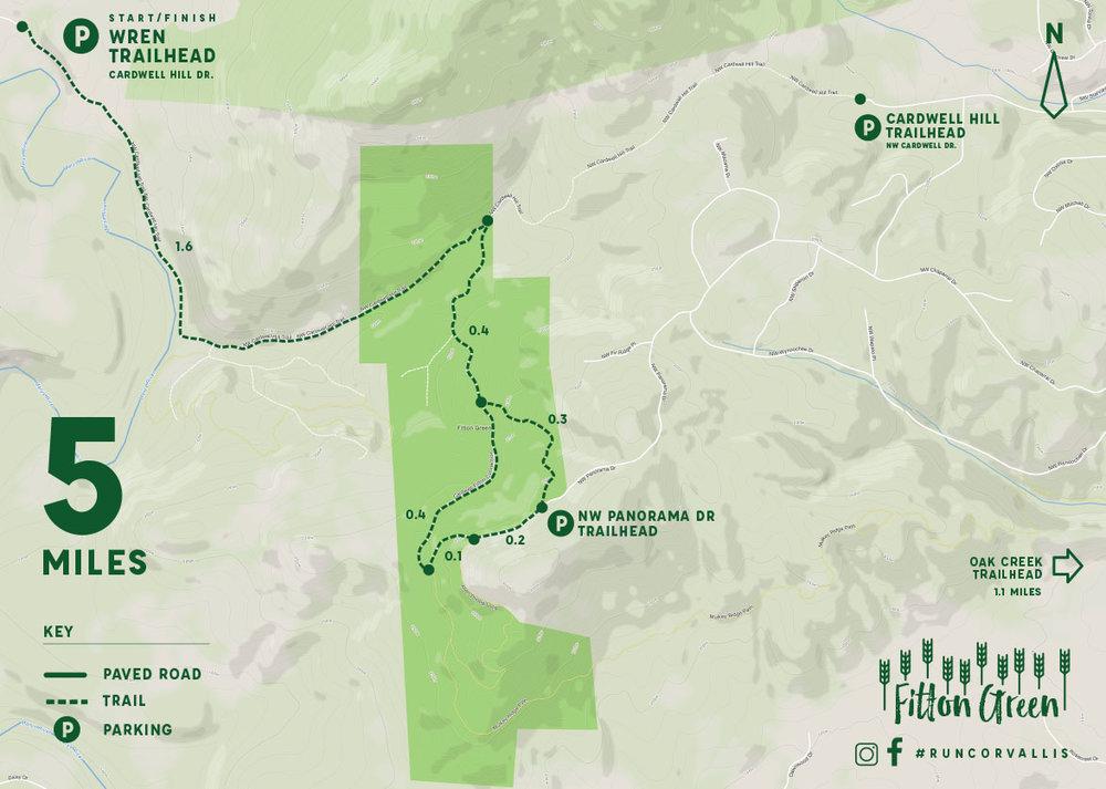 Wren Trailhead 5 miles.jpg