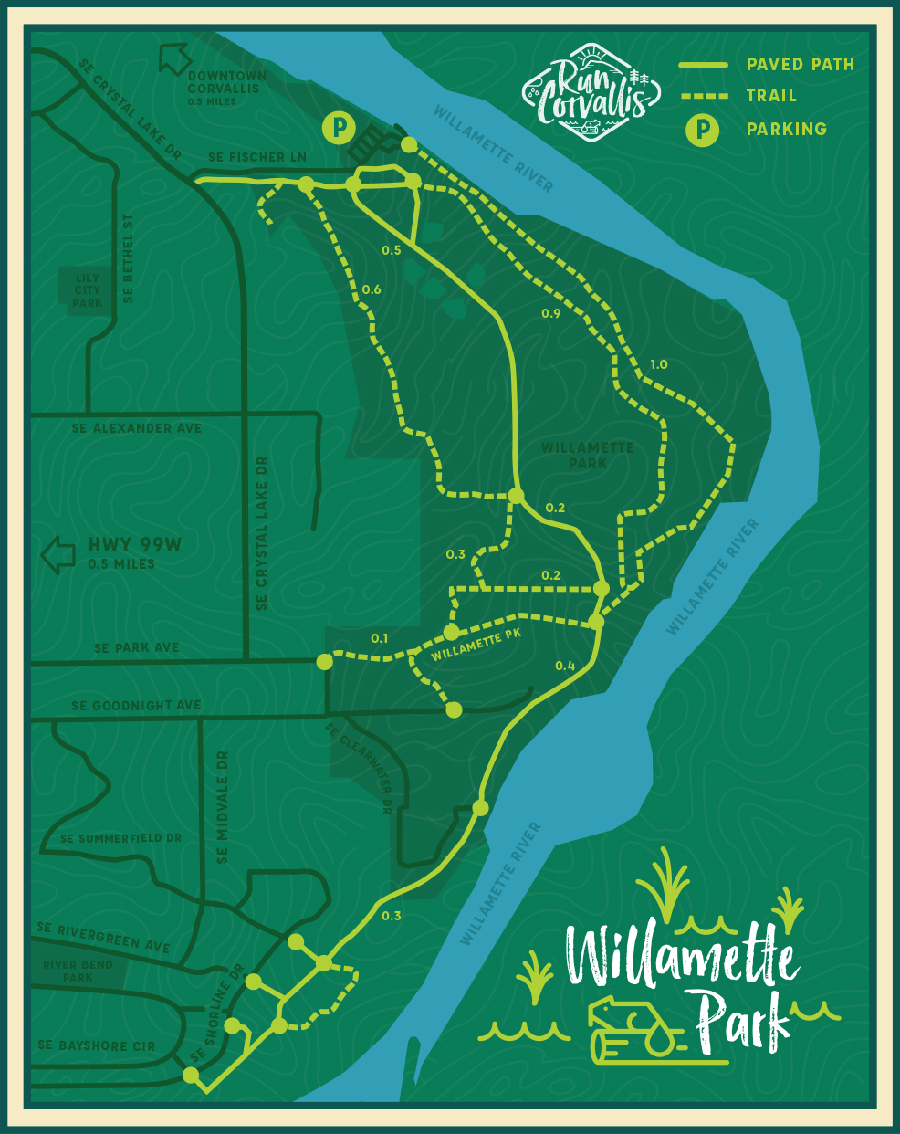 Willamette Park Overview Map.jpg
