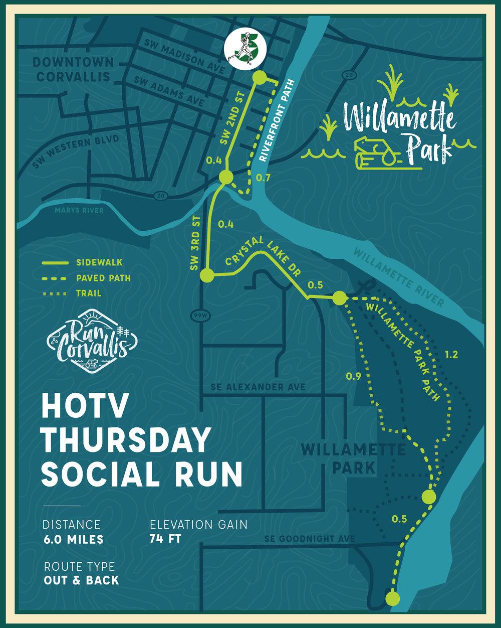 Willamette Park Map-3.jpg
