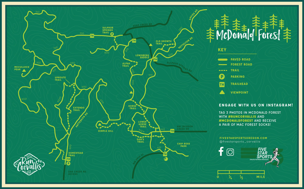 Macdonald Forest Map-22.jpg