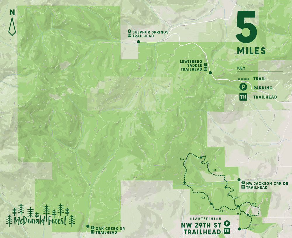 29th Trailhead 5 Mile.jpg