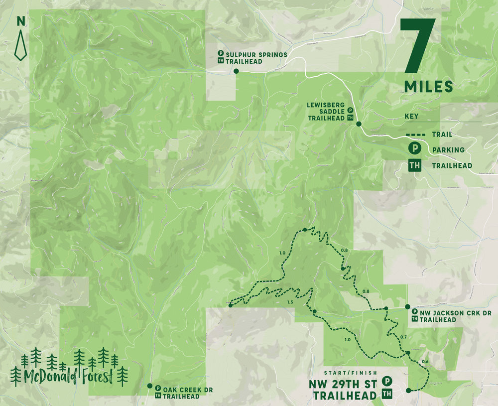 29th Trailhead 7 Mile.jpg