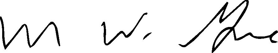 1617_Doug_Greene_Signature.png