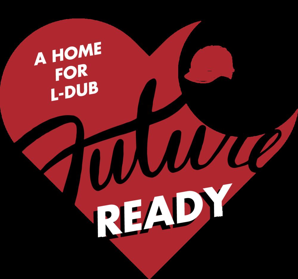 1617 Future Ready Logo Hardhat.png