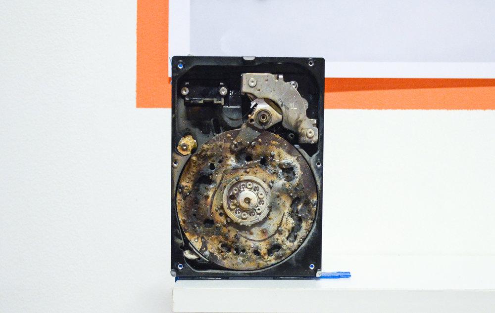 harddrive-weld.jpg