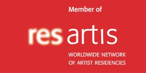 Res Artis Worldwide Network of Artist Residencies