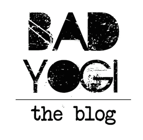 bad yogi.png