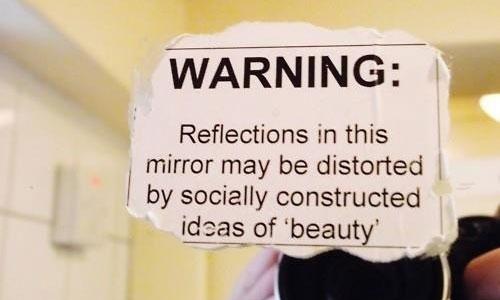 warning-mirror.jpg