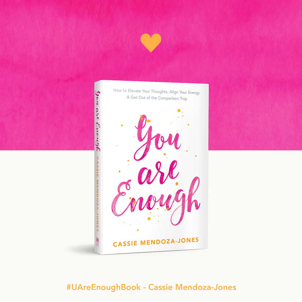 You_Are_Enough_Cassie_Mendoza-Jones_14