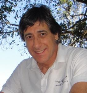 John Vasta