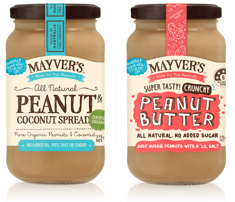 Peanut-coconut-spread-and-peanut-butter-1