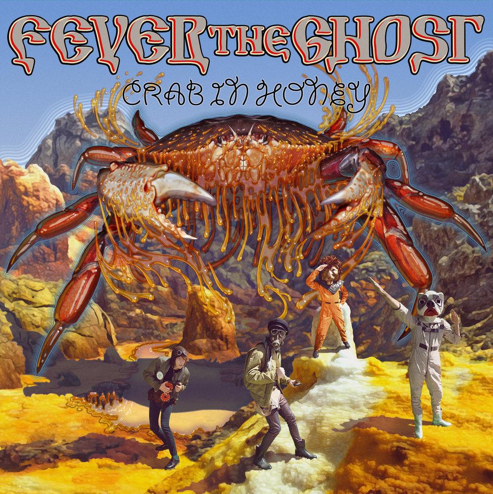 fever the ghost.jpg