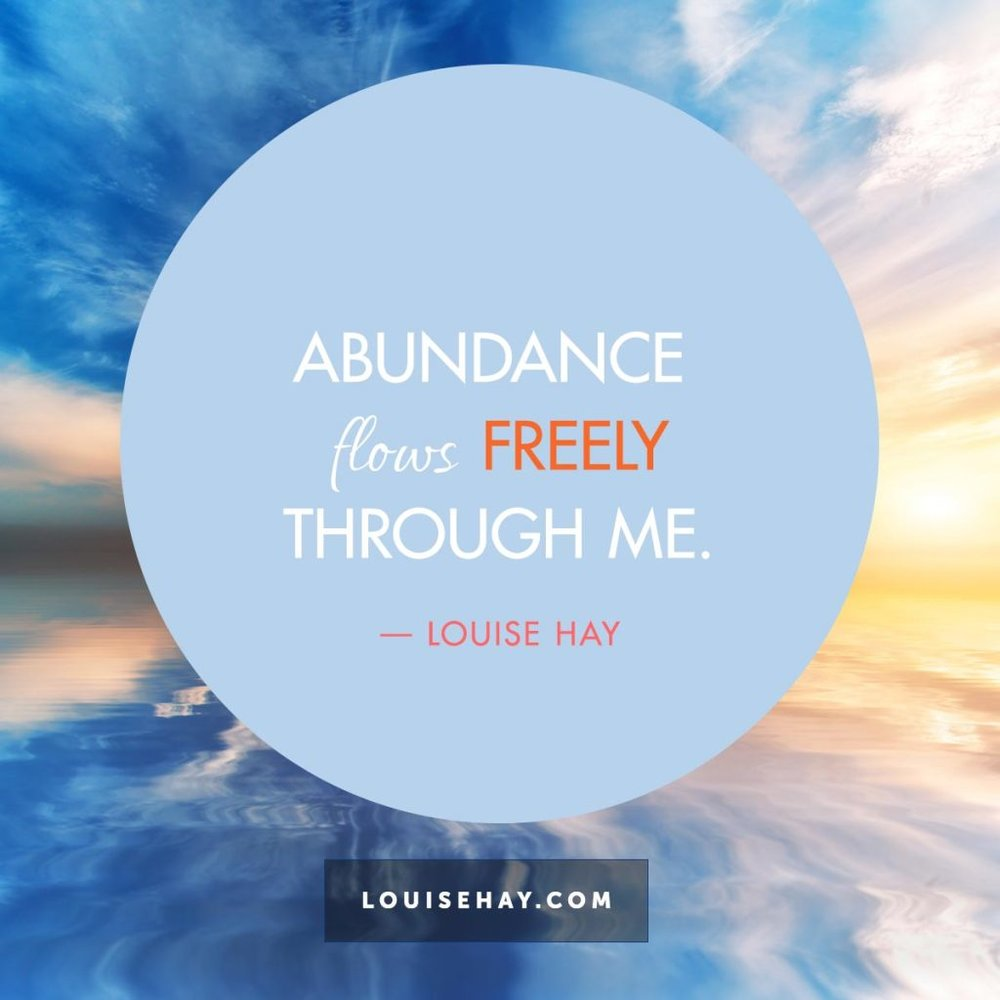 LH abundance.jpg