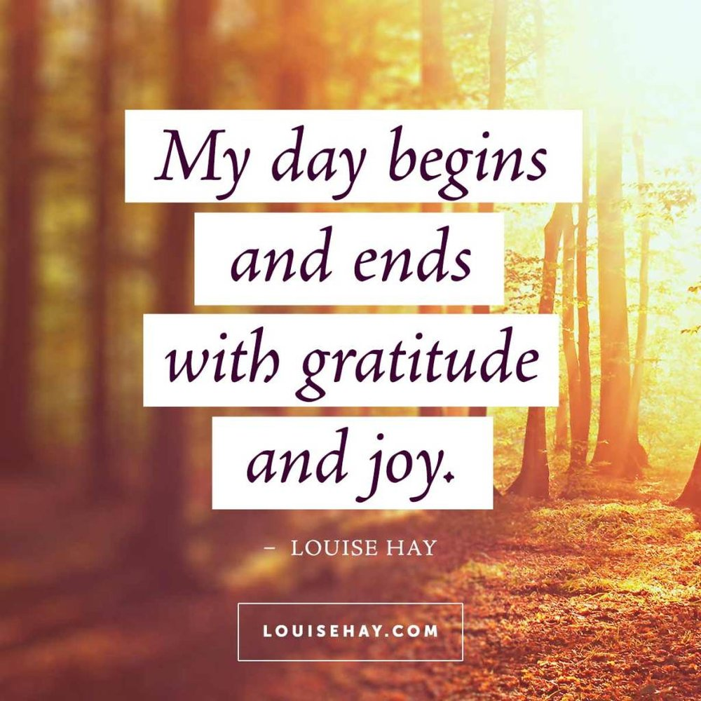 LH gratitude.jpg