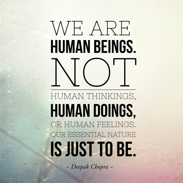humans beings.jpg