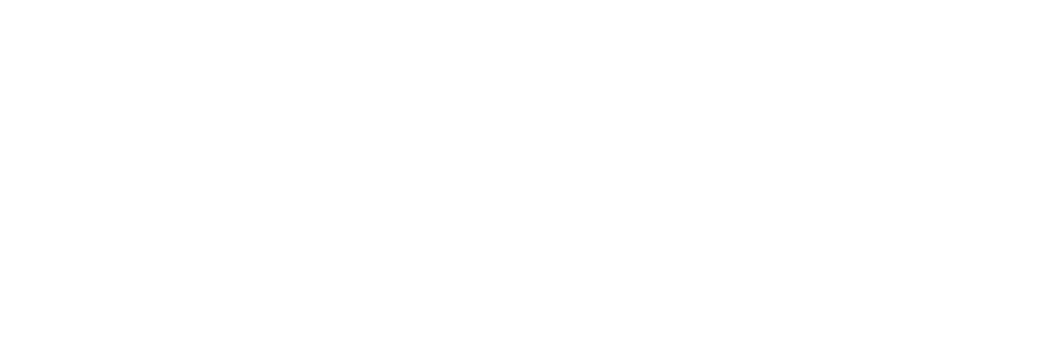 Compass Driving School