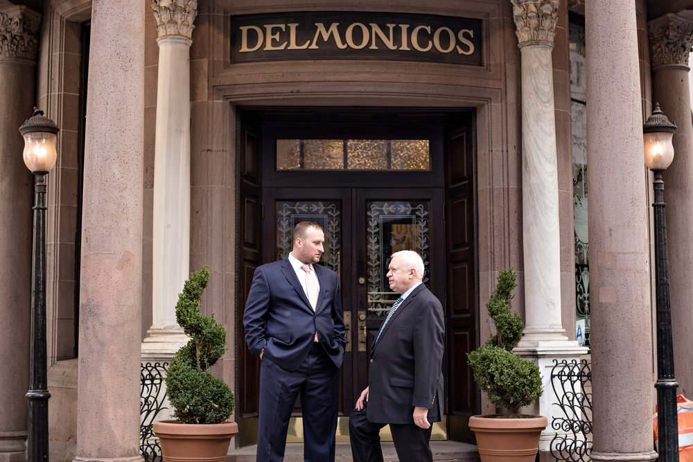 delmonicos2_downtownmag-5.jpg