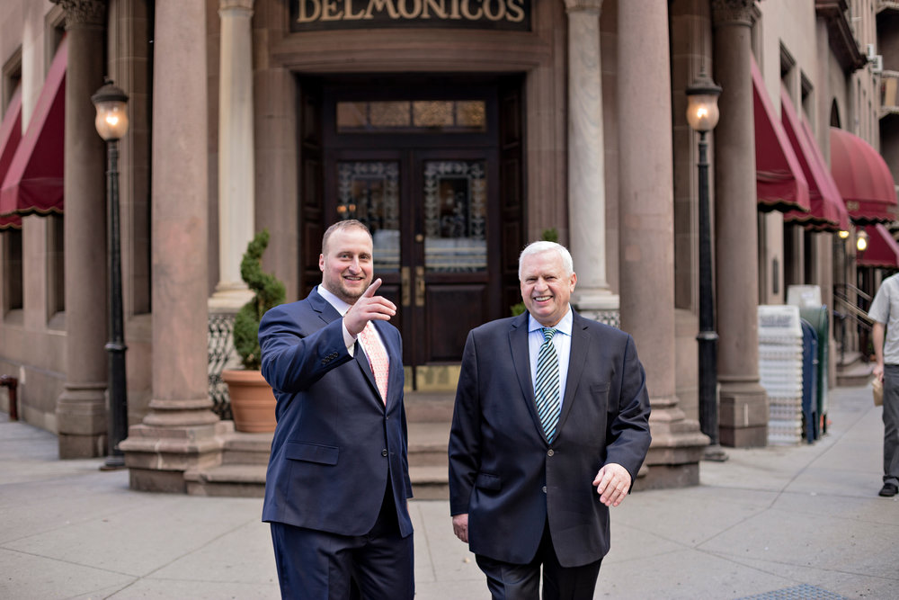 delmonicos2_downtownmag-12.jpg