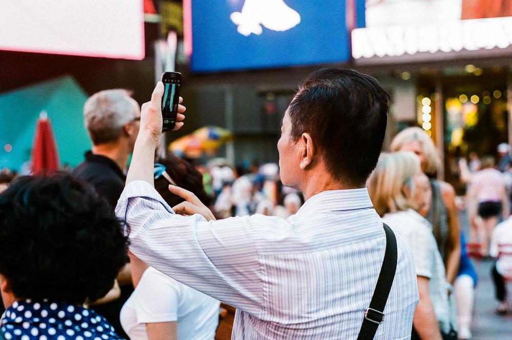 selfies_times_square-7.jpg