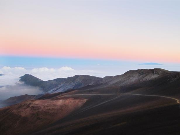 Top Things To Do On Maui